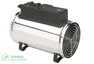 ACD phoenix heater - tuinkasspecialist.nl