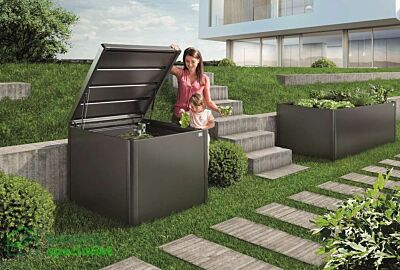 Biohort-Compostbak-mini-2
