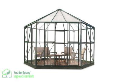 Tuinkamer Atrium 1