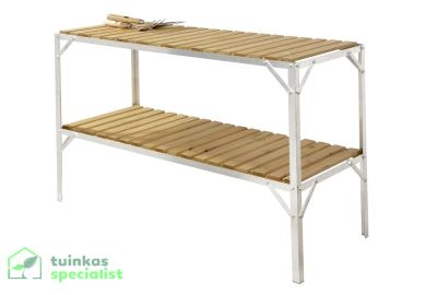 Kweektafel Grower XL