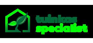 Tuinkasspecialist.nl