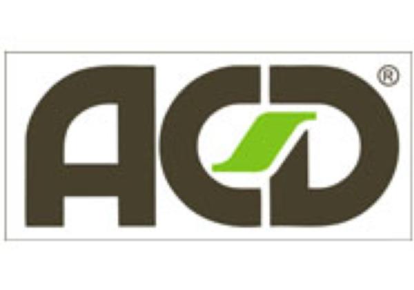 ACD Kassen