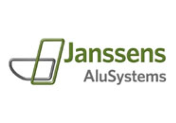 Janssens Kassen